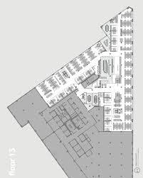 google headquarters floor plan google office tel aviv google