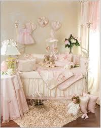 Rug Girls Room Rugs For Little Room
