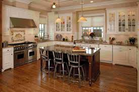 Big Kitchen Islands Kitchen Amazing Small Rustic Kitchen Wonderful Rustic White