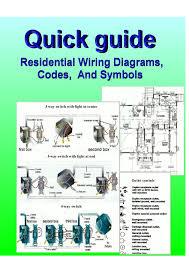electrical drawing basics pdf zen diagram wiring diagram components