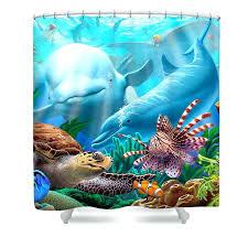 shark shower curtain whale shark shower curtains shark shower curtain target