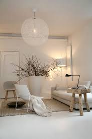 476 best intérieur images on pinterest home live and kitchen