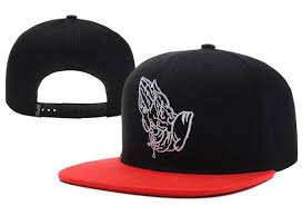 sneaktip snapbacks cheap snapbacks free shipping snapback hats