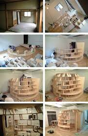 awesome of the day bookshelfporn books book shelves and