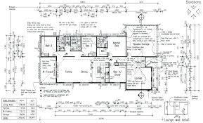 make a floor plan free build floor plan building floor plans easy build floor plans
