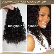 curly hair extensions clip in curly hair clip in extensions stylish hairstyles photo