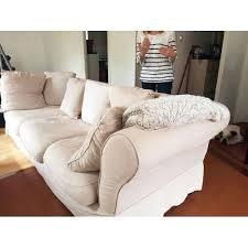 le monde du canapé maison du canape la maison du canape la maison du canapa fauteuil en
