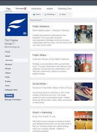 new opportunity with facebook templates