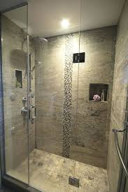 shower head new shower head ideas find this pin and more on