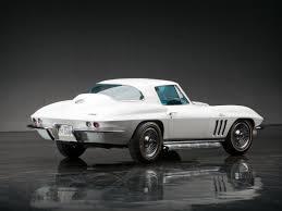 c2 corvette 1966 c2 corvette image gallery pictures