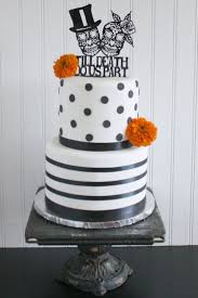 Classy Halloween Wedding by 26 Best Dia De Los Muertos Images On Pinterest Day Of The Dead