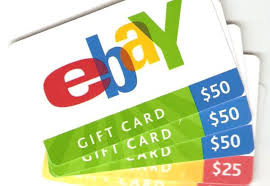 instant win gift cards free 10 ebay gift cards with instant win ymmv danny the