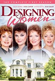 designing women smart designing women tv series 1986 1993 imdb