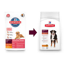 hills dog food science plan prescription diet