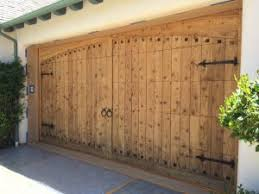 wood stain specialist san diego local san diego painting