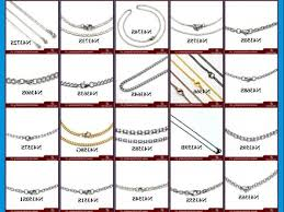 chain necklace styles images Gallery for necklace chain styles chain necklace styles rd jpg