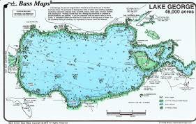 Florida lakes images Contour lake maps of florida lakes bathymetric maps boat ramp jpg
