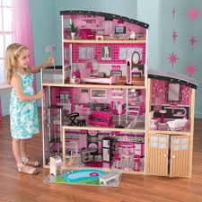 Doll House Furniture Target This Is Why You Shouldn U0027t Speak To An Ai When You U0027re On Live Tv