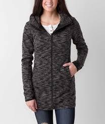 bench central jacket women u0027s coats jackets in jet black buckle