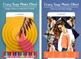magic editor apk snap photo effect magic photo editor apk
