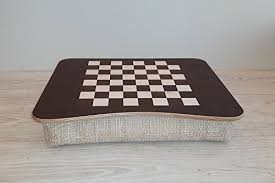 Chess Table Amazon 100 Chess Table Amazon Amazon Com 14 1173 Best Chess Sets