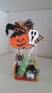 372 best halloween gifts treats u0026 ideas images on pinterest