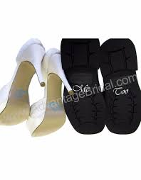 wedding shoes help me wedding shoe stickers rhinestone shoe appliques