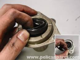 porsche boxster clutch replacement porsche boxster clutch replacement 986 987 1997 08 pelican