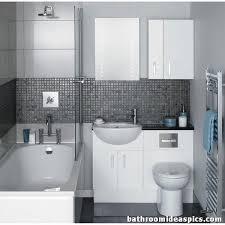 Lovable Small Bathroom Spaces Small Bathroom Spaces Design Photo - Design small bathroom