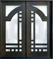 articles with contemporary oak front doors with sidelights tag
