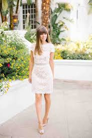 civil wedding dress civil wedding dress oasis fashion