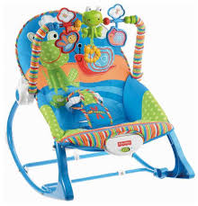 Armchair For Toddlers Top 5 Best Baby Rocker Chairs 2017 Reviews Parentsneed