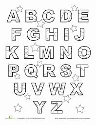 abc coloring page abc coloring pages worksheets and coloring pages