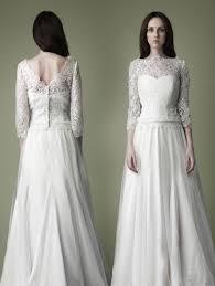 lace wedding dress with jacket vintage wedding dresses 2012 memorable wedding planning