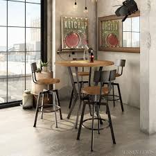 Home Design Lowes Bar Stools Costco Wedding Registry Eyebrow by Furniture Canadian Bar Stools Amisco Bar Stools Amisco Bar