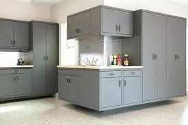 kitchen cabinet garage door hardware garage door kitchen cabinet motauto club