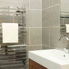 vogue gallant 2 heated towel rail a bell bathrooms