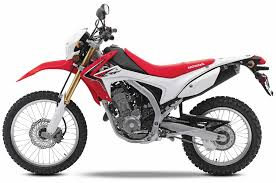 motocross bikes honda bug out bike recoil offgrid