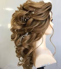 hairpiece stlye for matric best 25 matric dance hairstyles ideas on pinterest matric dance