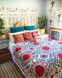 Gypsy Home Decor Best 20 Bohemian Pattern Ideas On Pinterest U2014no Signup Required
