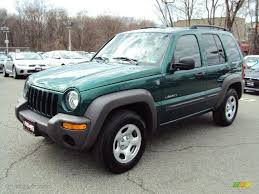 jeep liberty 2014 interior 2012 jeep liberty limited arctic edition 2012 jeep liberty