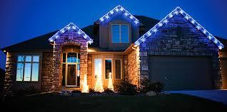 Christmas Lights Colorado Springs Colorado Springs Christmas Lights Outdoor Lighting In Colorado