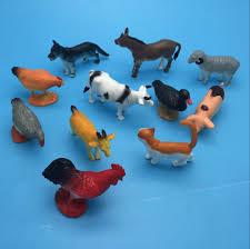 kids crafts animals promotion shop for promotional kids crafts