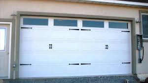 garage garage door repair minneapolis garage door repair winter