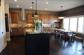 Kitchen Recessed Lighting Layout by Kitchen Recessed Fixture Small Kitchen Lighting Ideas Recessed