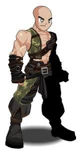 amazon warrior amazon warrior aqw