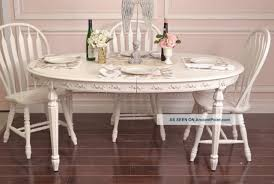 cottage style dining room furniture best fantastic white cottage style dining room furn 15057
