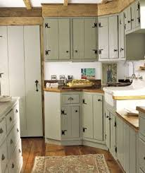 pictures of kitchen cabinets with hardware farmhouse kitchen cabinet hardware popular copper design ideas