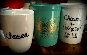 cup designs i u0027m back and i have news u2013 i am kellie g