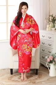 best shanghai story vintage dress japanese women u0027s silk satin